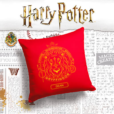 Officially Licenced Harry Potter range of gifts